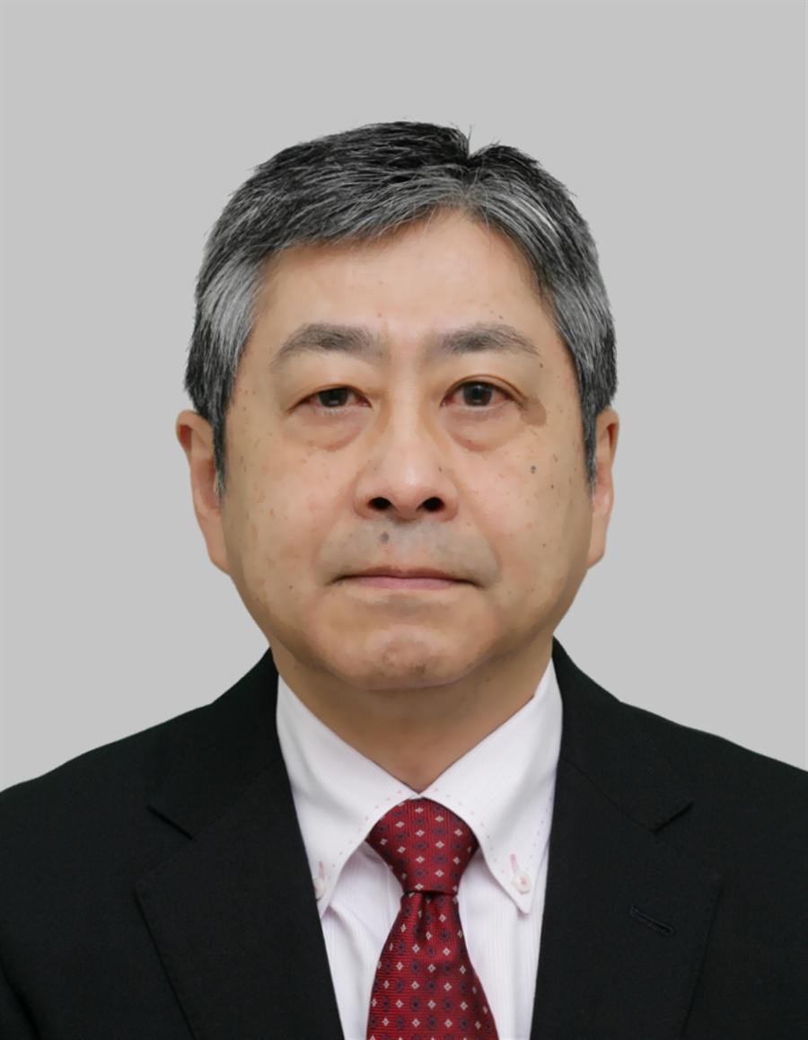 藤村朗 嘱託教授