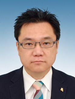 田中光郎 教授