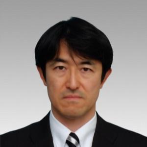 天野 博雄 教授