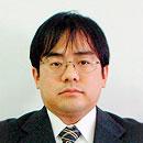 廣瀬清英 講師