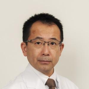 肥田 圭介 教授