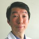 原田英光 教授