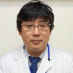 大塚耕太郎 教授