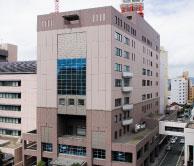 循環器医療センター