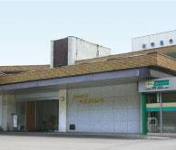 花巻温泉病院