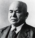 Taizo KUMAGAI