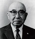 Tadasu SHINODA