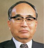 Toshisada MITA