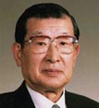 Tsutomu OHORI