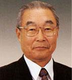 Shigeru ONO