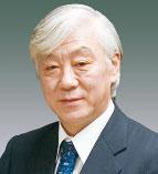 Akira OGAWA