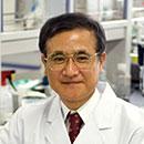 駒野宏人 教授