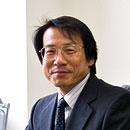 藤井 勲 教授
