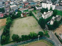 上田二丁目校地